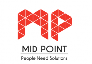 Mid Point International - People Need Solutions